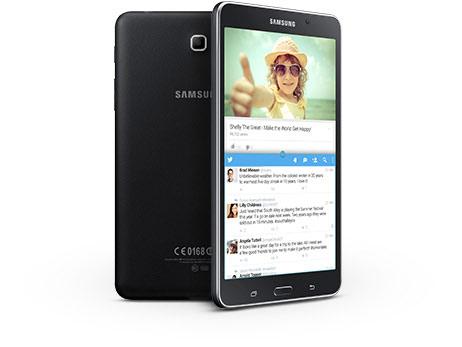 Samsung galaxy tab s amazon