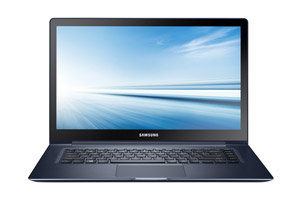 Samsung ATIV Book 9 (2014 Edition) Product Shot