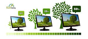 Energy Saving Modes
