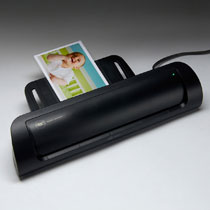 Swingline GBC Inspire Thermal Laminator