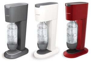 http://kitchenthings.hershoppingcircles.com/sodastream-genesis-home-soda-maker-starter-kit-black/
