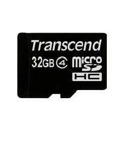 microSDHC4