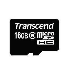 microSDHC6