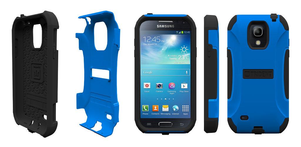 Amazon.com: Trident Case Aegis Series for Nokia Lumia 928 - Retail