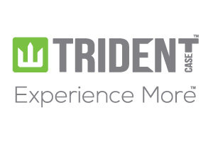 Trident Case - Experience More