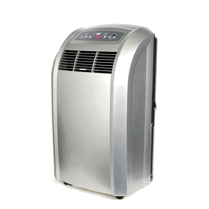 Portable Air Conditioners : Amazon whynter btu portable air conditioner