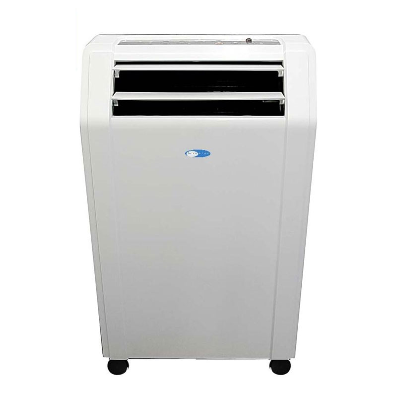 Whynter 10 000 btu portable air conditioner for 11000 btu window air conditioner