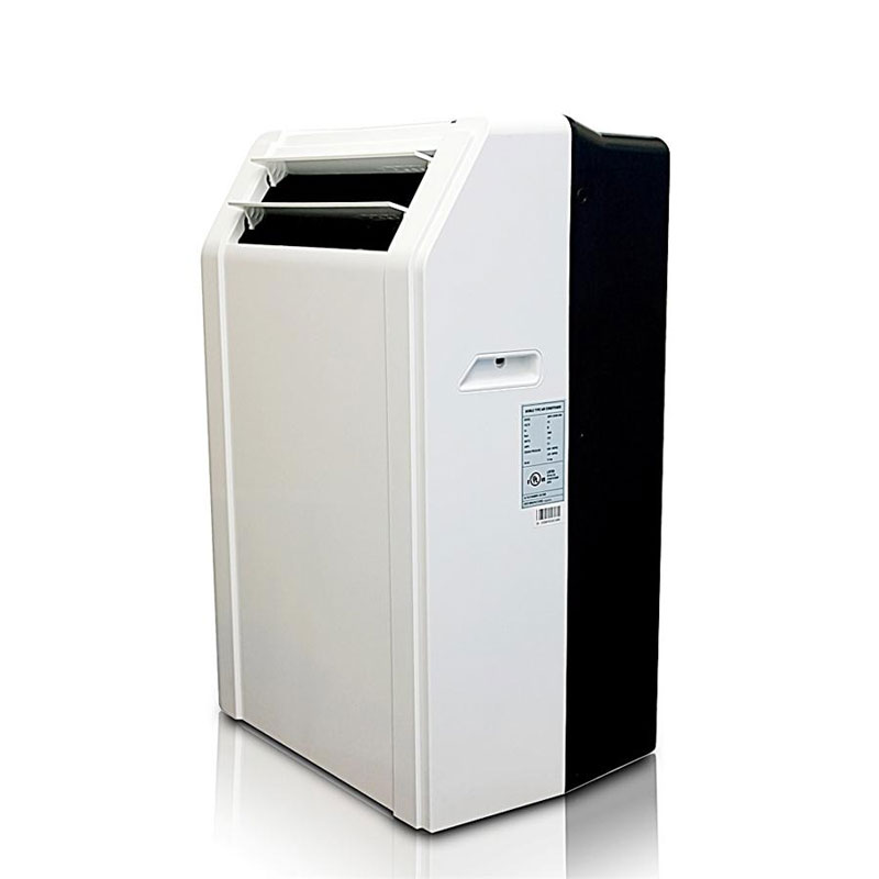 Whynter 10 000 btu portable air conditioner for Small room portable air conditioners