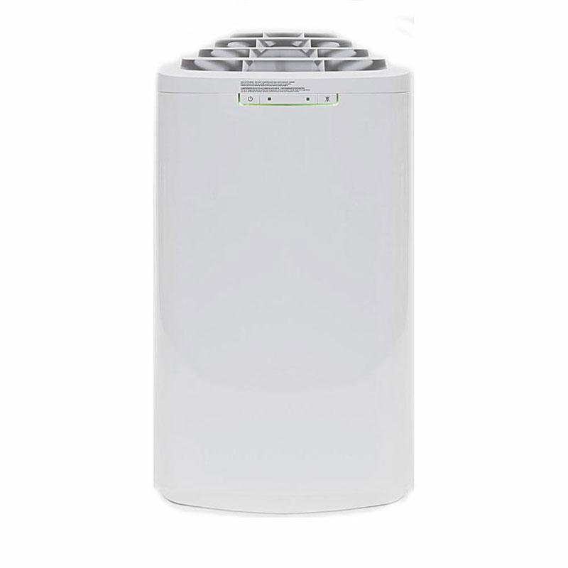 airflo portable air conditioner manual