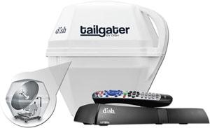 tailgater main