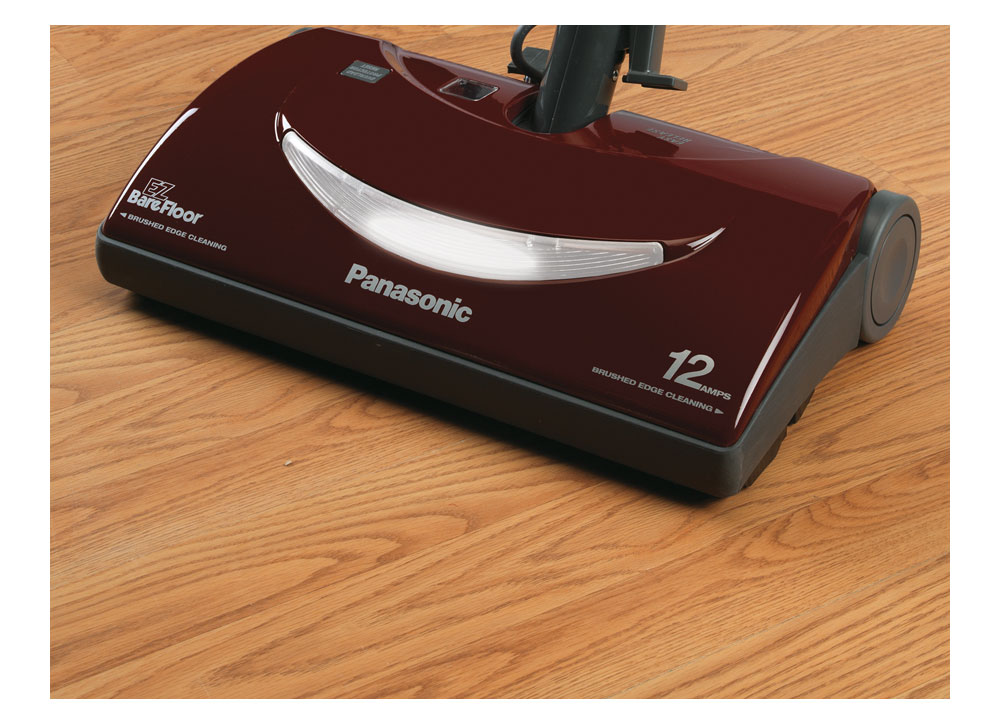 Kenmore Progressive Canister Vacuum Carpet Attachment