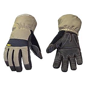 200g Thinsulate Waterproof Winter Glove