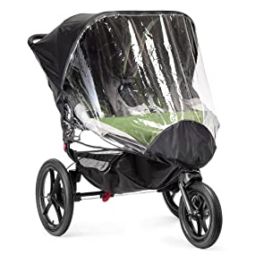 Amazon Com Baby Jogger Rain Canopy Summit X3 Double