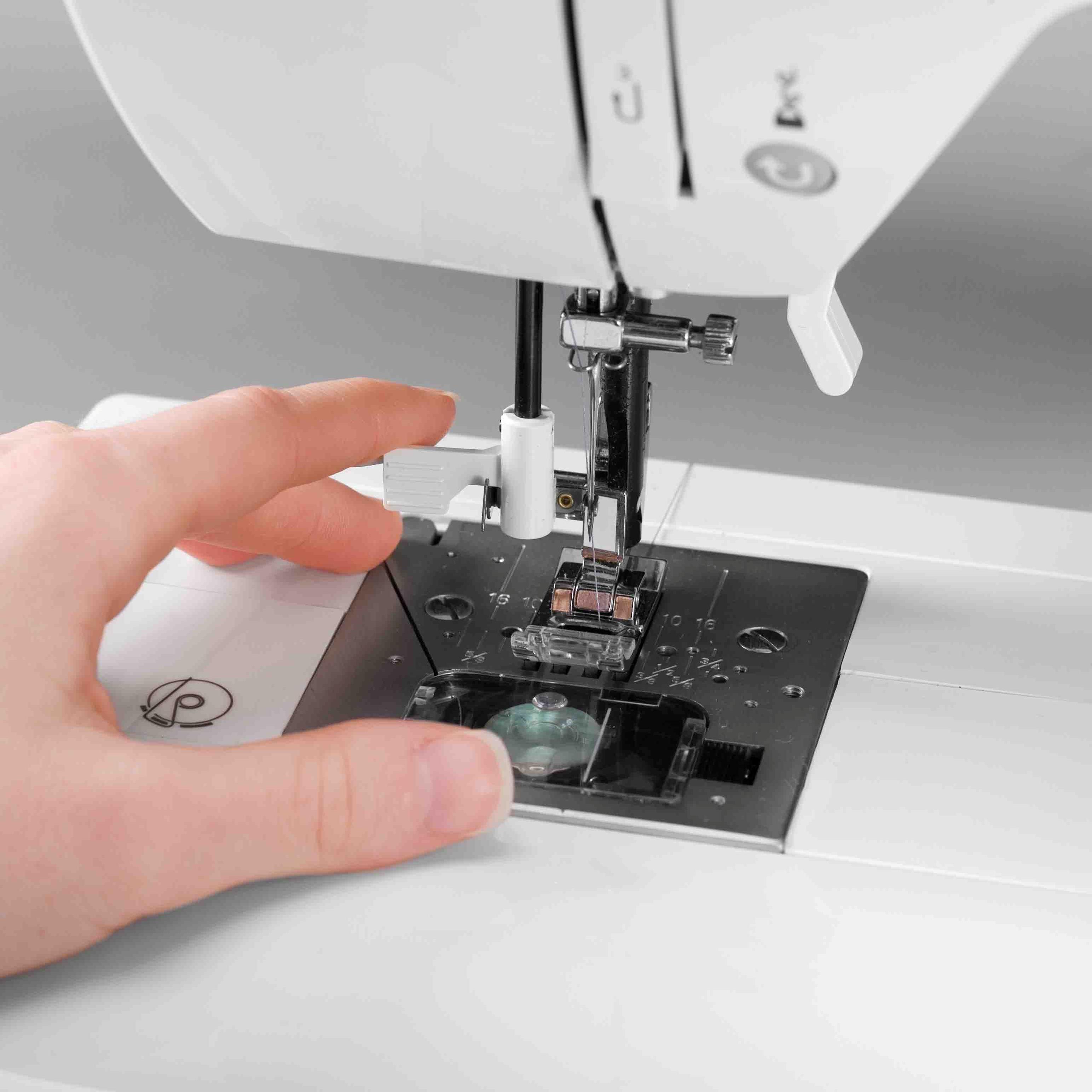 singer 30 stitch sewing machine