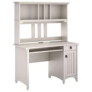 Elegant Mission Style Office Furniture, Mission Desk, Office Desk With Hutch, Mission  Furniture,