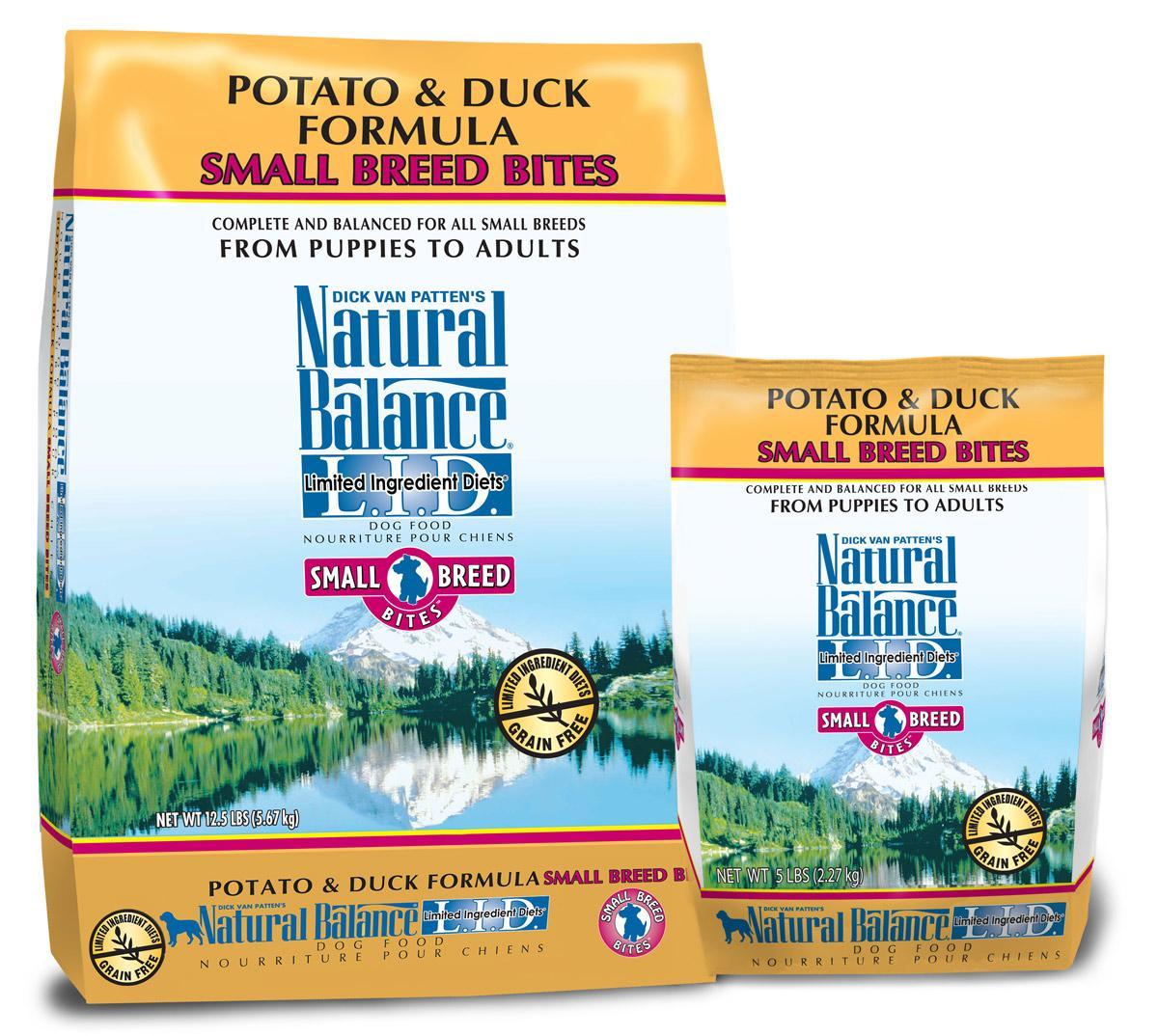 Health Dog Food Small Bites Formula Adults