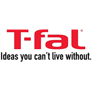 Image result for T-fal A68833