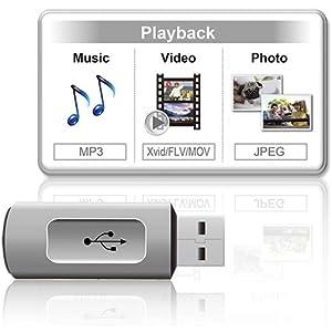 SC-XH105_USB_Playback
