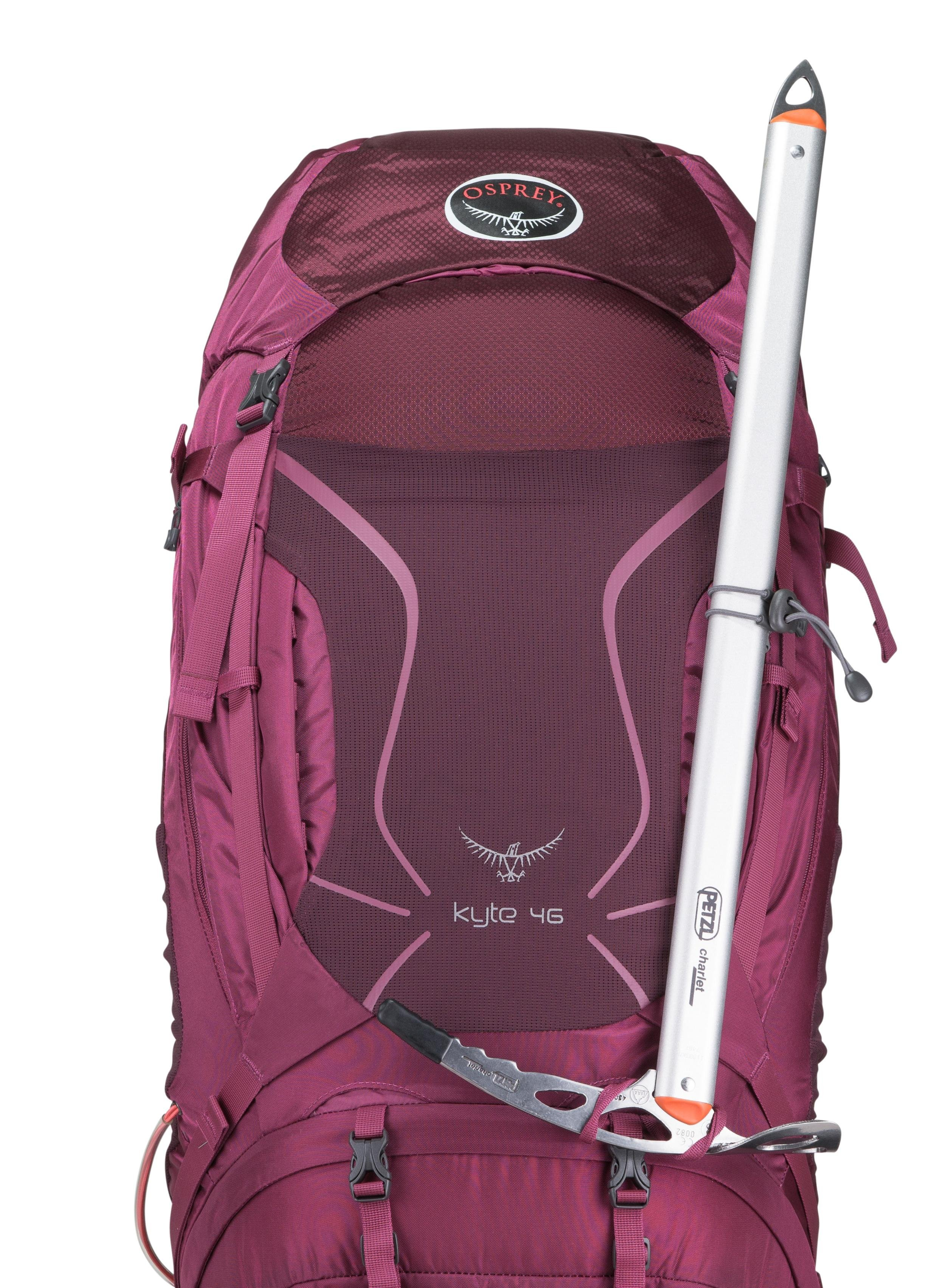 8db57481a65a Amazon.com   Osprey Packs Women s Kyte 46 Backpack