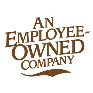 Employee Owned Company, ESOP, Employee Owner, employee, Employee stock ownership program
