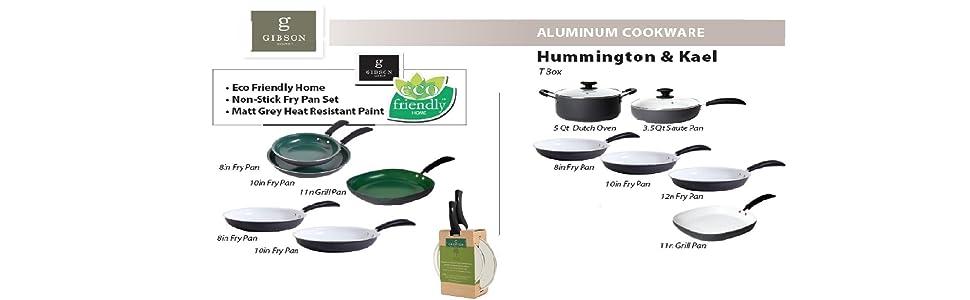 Hummington Collection