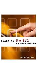 swift programming; swift programming language; Objective-C; iOS; OS X; programming swift