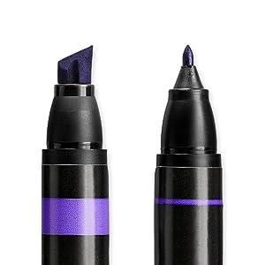 Prismacolor Premier Double-Ended Art Markers - Marker Availability