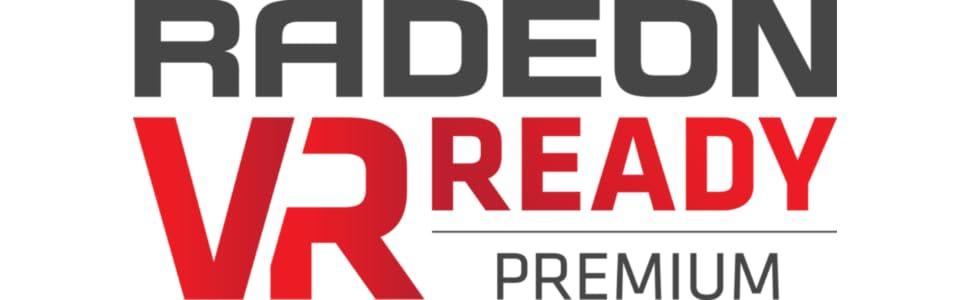 Amazon ASUS Dual Fan Radeon Rx 480 4GB OC Edition AMD Gaming