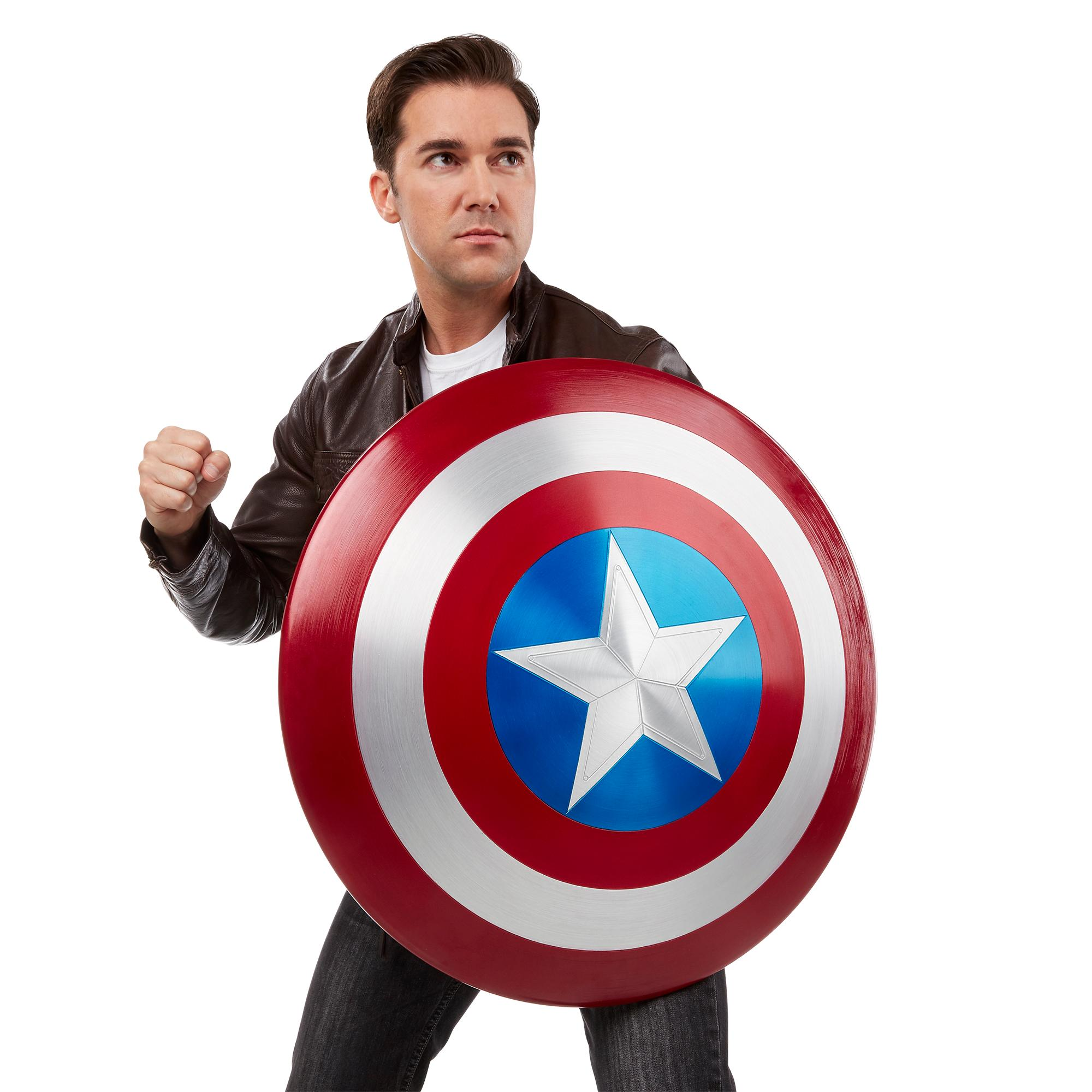 captain america Steven grant steve rogers is a world war ii veteran, and is known as the world's first superhero born within brooklyn, new york city, the young rogers had suffered from numerous health problems, and upon america's entry into world war ii, was rejected from military service despite several.