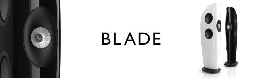 KEF BLADE