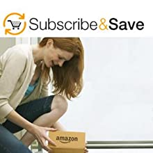 subscribe and save,subscribe & save,subscribe and save coupons,subscribe and save products,autoship