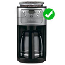 Amazon Everyday 6 Replacement Charcoal Water Filters for