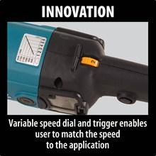 Makita 9237c 10 Amp 7 Inch Variable Speed Polisher Sander