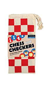 chess, checkers, games, games for kids