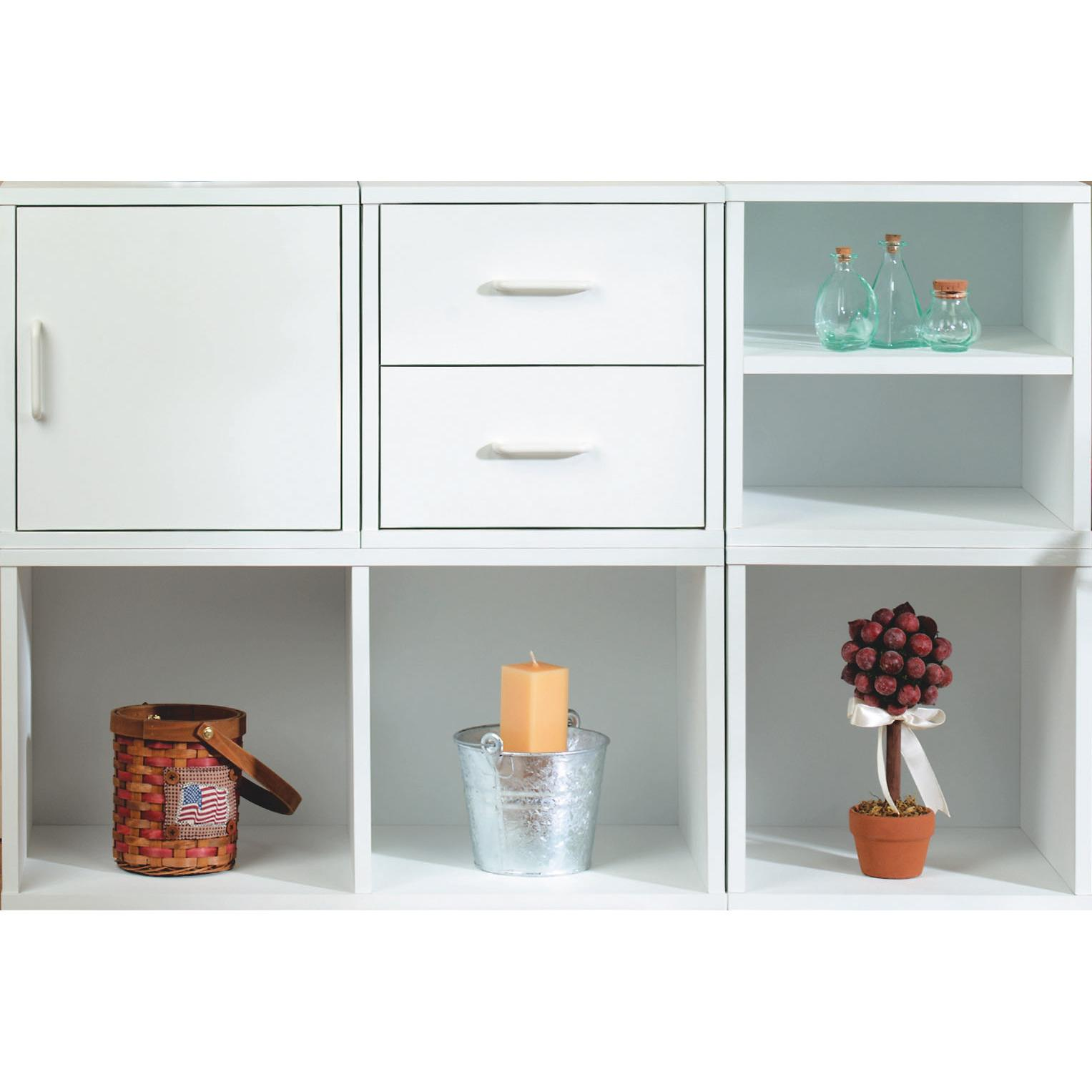 cube modern freshouz design shelving pin shelf cubes and com ideas