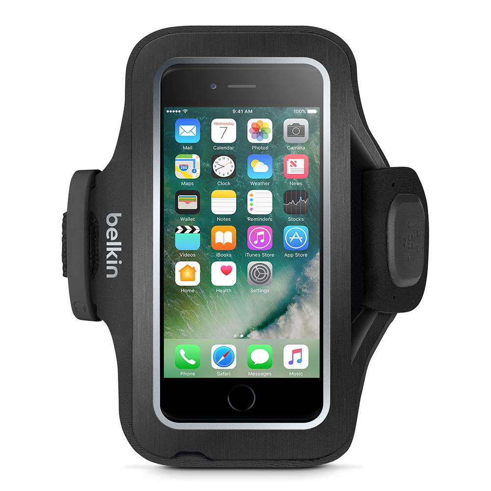 Amazon black friday fitness armband