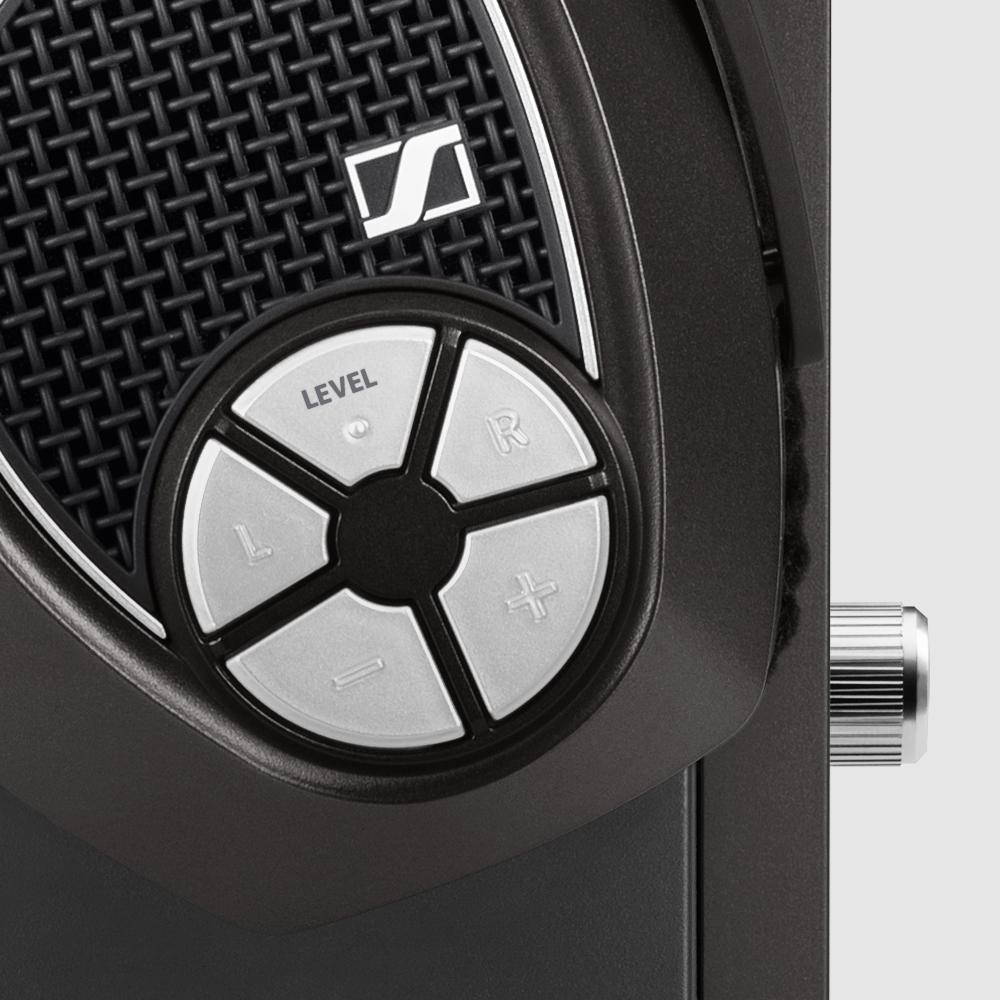 Ce A D A Dffcae Jpg Cb on Sony Home Theater System Manual