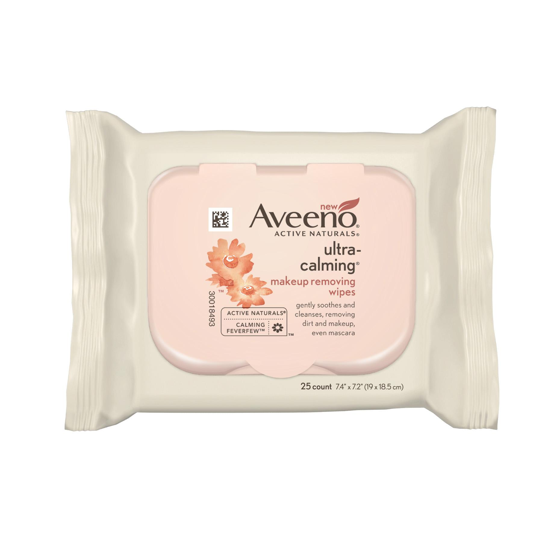 best facial cleansing wipes