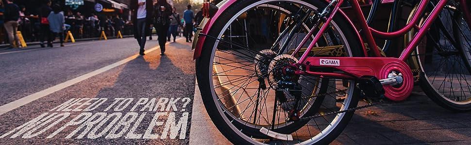 parking,city,transportation,biking,gama,bikes,commute,commuter
