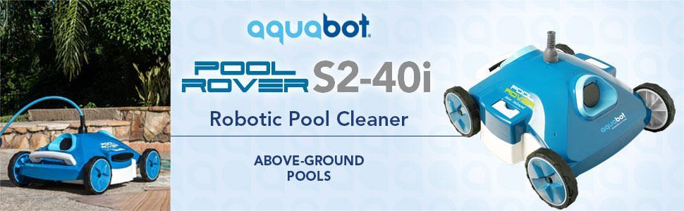 above ground pool above ground pool vacuum above ground pools above ground swimming pools aquabot au