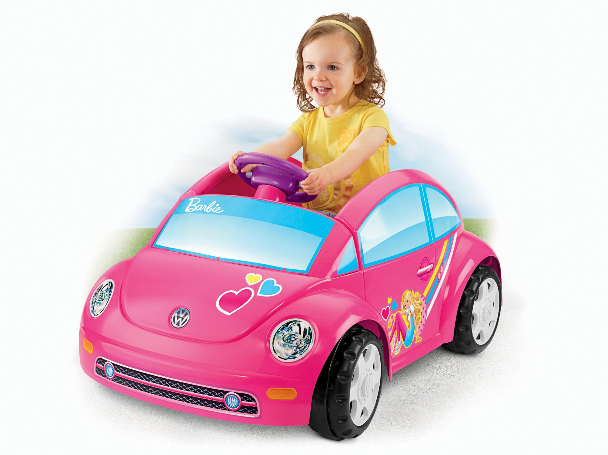 view larger toy cars for kids