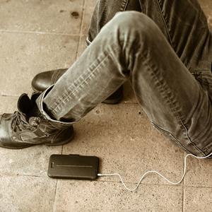 iphone 6 plus case, iphone 6 s plus case, otterbox iphone 6 plus case, iphone 6s plus case