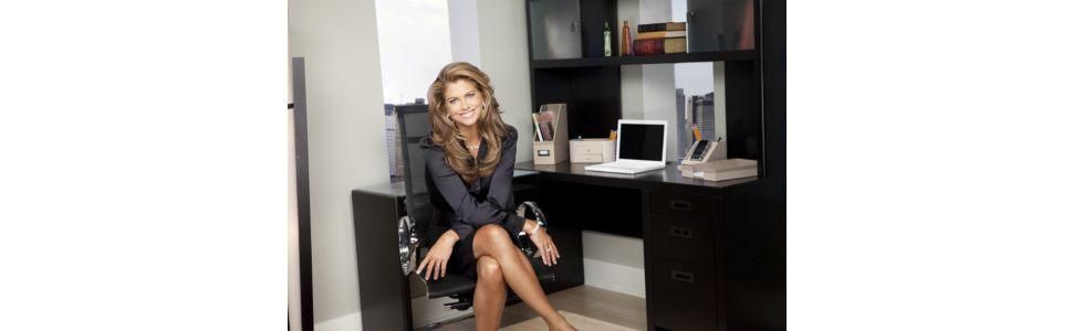 from the manufacturer kathy ireland office by bush furniture bush office furniture amazon