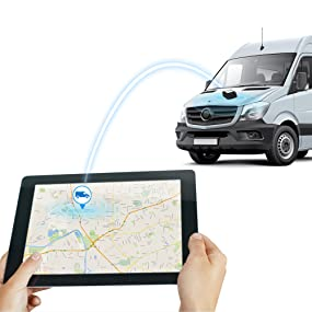 Gps; gps trackers; tracking device; obd; gps tracking device; vehicle gps; tracking system;