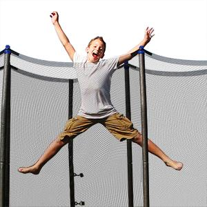 kid,jumping,skywalker,trampolines,trampoline,enclosure,net