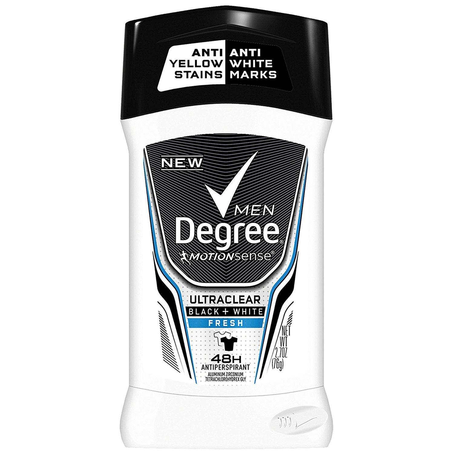 Degree Men MotionSense Sport Defense Dry Spray Antiperspirant g, goes on instantly dry for a cleaner feel. Provides powerful odour and sweat protection.