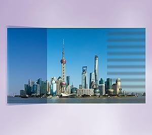 Flicker-free Minimized screen flickering Blue Light Filter Reduced blue light