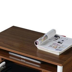 Amazon Com Techni Mobili Retractable Computer Desk With