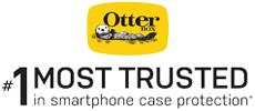 "otterbox,iPhone SE,4"" iPhone,iPhone Case,defender,iphone 5s,SE case,iphone 5 case,"