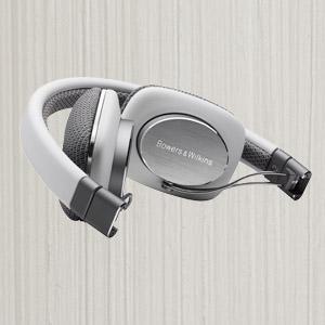 P3 headphones, best headphones, workout headphones